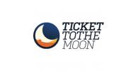 TTTM - Ticket To The  Moon