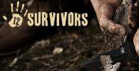 12Survivors
