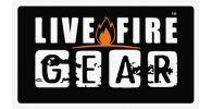 Live Fire Gear
