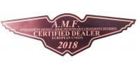 AMF - Engineering Design